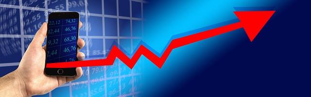 ネット証券は、安心で利用しやすく手数料がお得な松井証券がオススメです