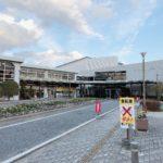 【屋内プール】総合体育館アルゴ(小野市)