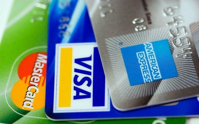 【大学入学】大学生は早めにクレジットカードを作っておいたほうがいい